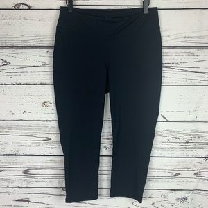 Gap Fit gFast Capri in Black
